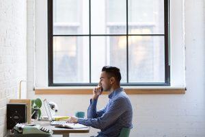 Онтарио обновило Entrepreneur Stream в рамках OINP