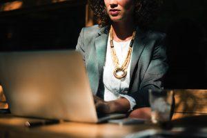 Онтарио пригласило 21 кандидата в Entrepreneur Stream