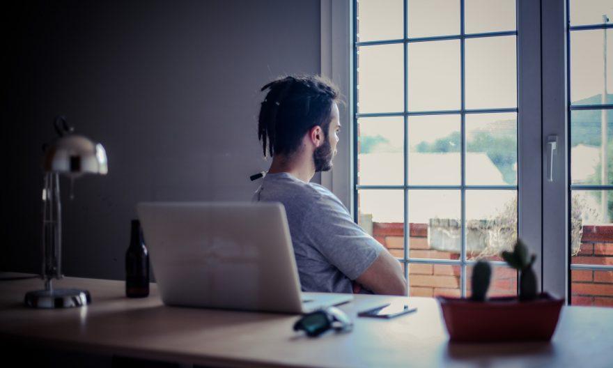 Регистрация в Entrepreneur Immigration - Base category приостановлена