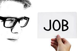 В Канаде значительно увеличивается количество вакансий