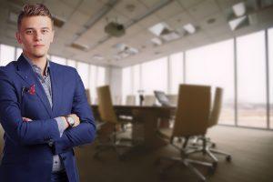 Британская Колумбия пригласила предпринимателей в рамках BCPNP