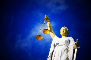 Федеральный суд Канады оштрафовал IRCC за бездействие бюрократии