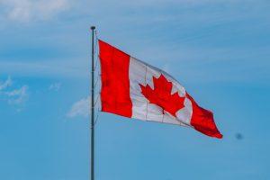 Модернизированная иммиграционная экосистема Канады