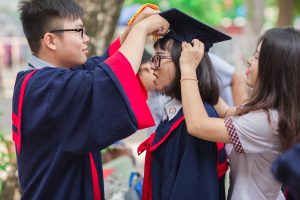 OINP открыла потоки Masters Graduate и PhD Graduate