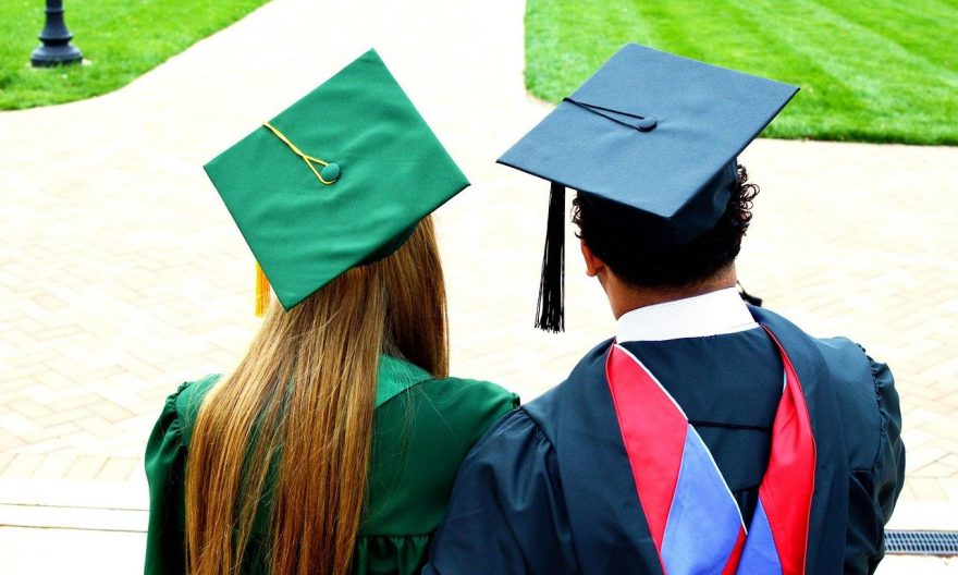 OINP пригласила 326 человек в Masters Graduate Stream