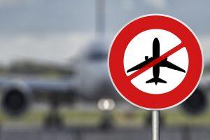 Канада отменила прямые рейсы из Марокко на 30 дней