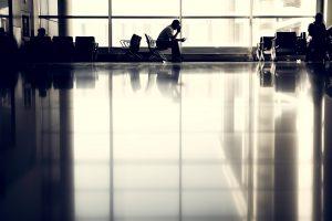 Канада сняла ограничения на прямые рейсы из Индии