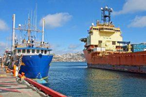 Ньюфаундленд и Лабрадор проведут подборку вакансий
