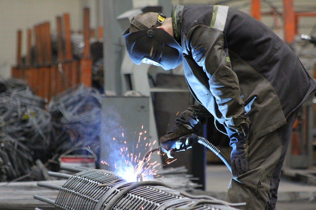 OINP выдала 72 ITA в Employer Job Offer: In-Demand Skills Stream