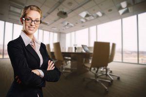 Онтарио пригласило 20 кандидатов в Entrepreneur Stream