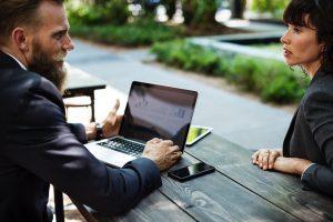 SINP пригласила 41 предпринимателя в рамках Entrepreneur Program