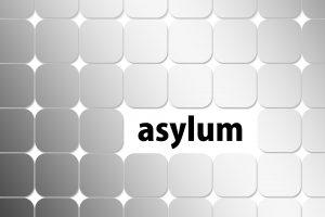 Верховный суд Канады рассмотрит апелляцию беженцев