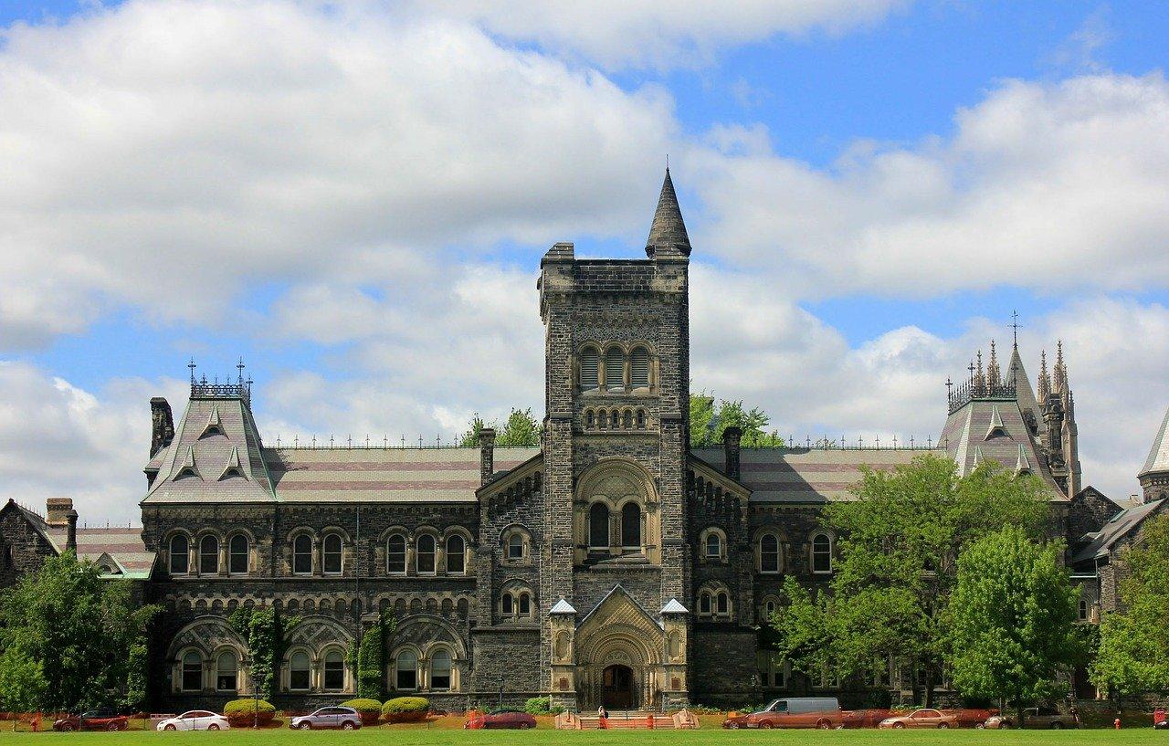 OINP выдала 542 ITA в Masters Graduate и PhD Graduate Streams